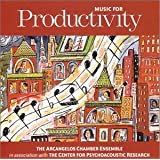 Sound Health Series - Music for Concentration - Amazon.com ...