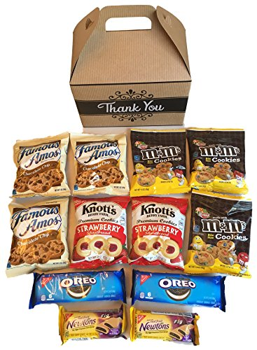 thank-you-cookies-care-package-features-classic-kraft-gift-box-with-thank-you-graphic-stuffed-with-c