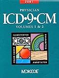 Compact Physician ICD-9-CM, Ingenix, Inc. Staff, 1563373491