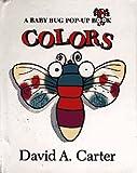 Colors, David A. Carter, 0671868756