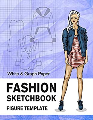 Easy Graph Paper Drawing Ideas