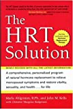 HRT Solution, Marla Ahlgrimm and John Kells, 158333176X