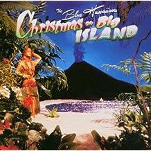Christmas On The Big Island