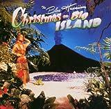 Christmas on Big Island