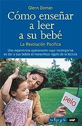 Como enseñar a leer a su bebé (Tu hijo y tú) (Spanish Edition)