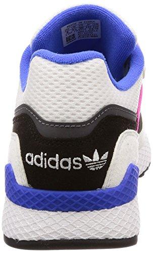 Homme Tech Ultra 000 Adidas Blanc Chaussures Negbás Fitness De Rossho balcri dpXx5qxw