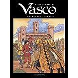Vasco 06 Intégrale