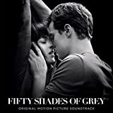 Music : Fifty Shades Of Grey (Original Motion Picture Soundtrack)
