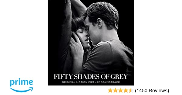 fifty shades of grey audio songs download