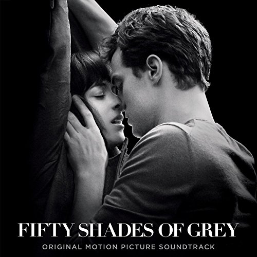 Fifty Shades Of Grey (Original Motion Picture ()