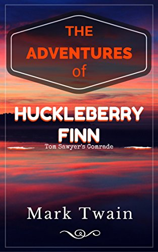 the life and times of huck finns They pass through the civil war, at which time huck reunites with  early in  huck finn, he accompanies the two to an island, where they live.
