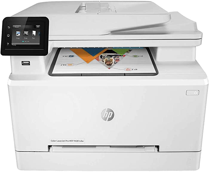 Top 10 Hp Photoprint 5510