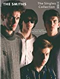 #7: The Smiths: The Singles Collection (Guitar TAB)