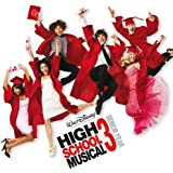 high school musical 3  special ed. cd+dvd int vers