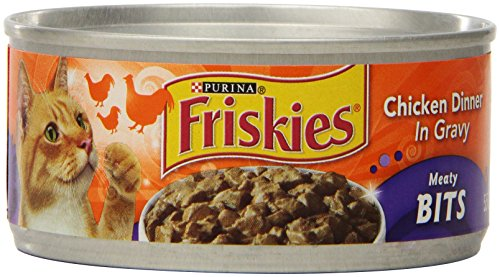purina-friskies-meaty-bits-chicken-dinner-in-gravy-cat-food-24-55-oz-pull-top-can