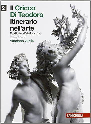 AMORE E LIBERTA'. Antologia di poeti ungheresi