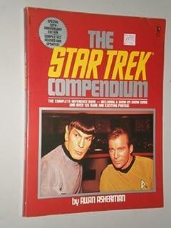 Image result for star trek companion book