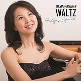 WALTZ ~Rika Plays Chopin V