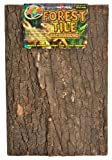 Zoo Med Natural Forest Cork Tile, Medium, 12 x 18-Inches