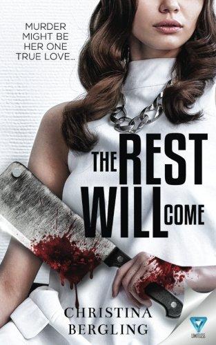 Books : The Rest Will Come