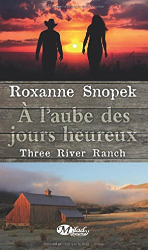 three river ranch tome 3 ekladata pdf