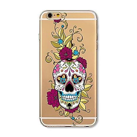coque iphone 6 mexique