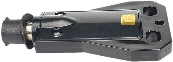 F-blue Para BU55 MJ Conector 3-75MHz 500Watt SSB Reemplazo/HF ...