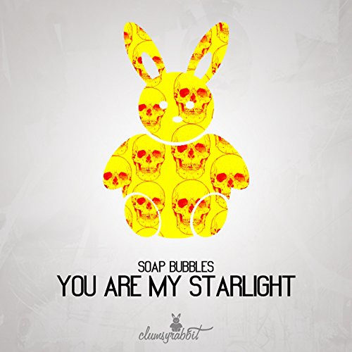 You Are My Starlight ()