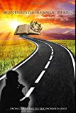 """My Journey in the Shadow of """"The King"""": ...from"""