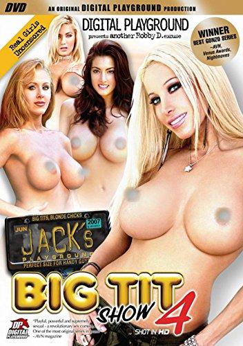 Natural Big Tit Teen Latina