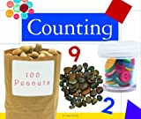 Counting (Simply Math)