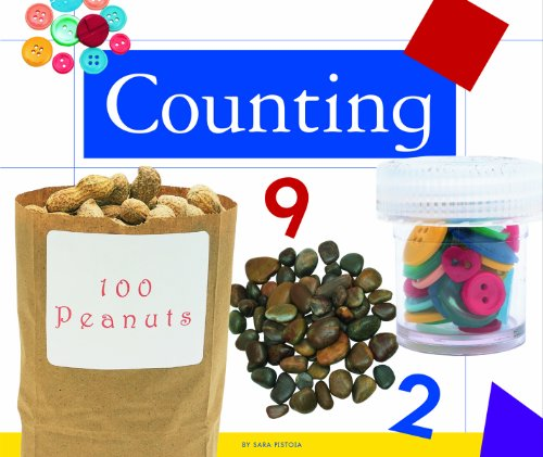 counting-simply-math