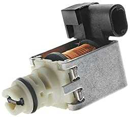 ACDelco 214-1766 Professional Automatic Transmission Control Solenoid