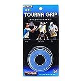Tourna Grip XXL Original Dry Feel Tennis Grips (3/Roll Pack)