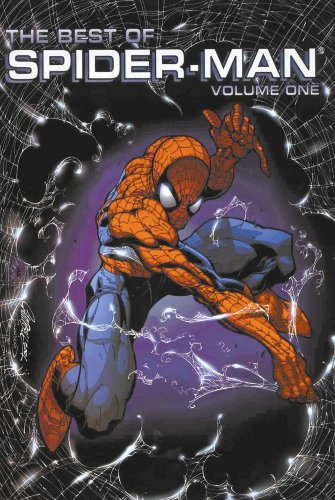 Best of Spider-Man, Vol. 1 (Amazing Spider-Man)