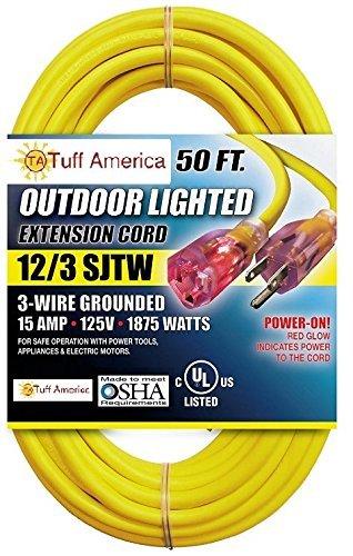 12 3 appliance cord - 2