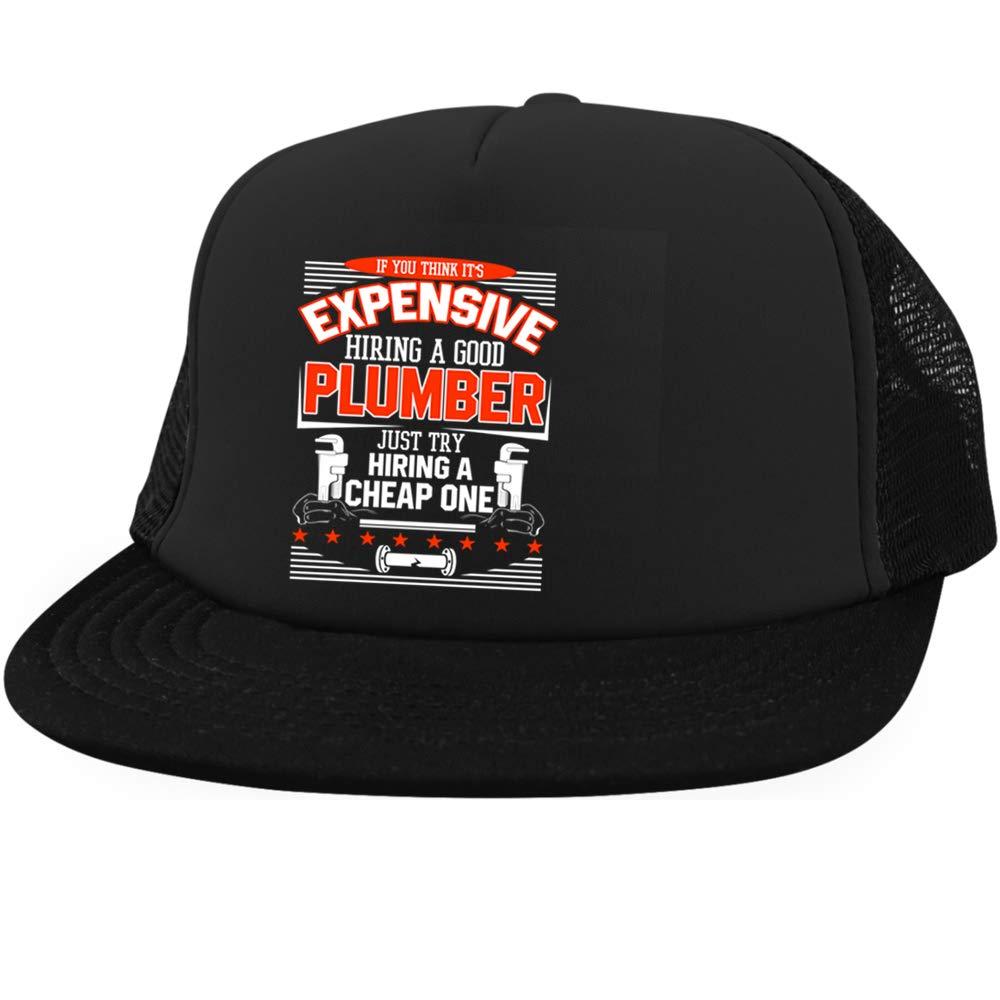 It s Expensive Cap 511d4564771