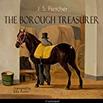 The Borough Treasurer | Ella Porter