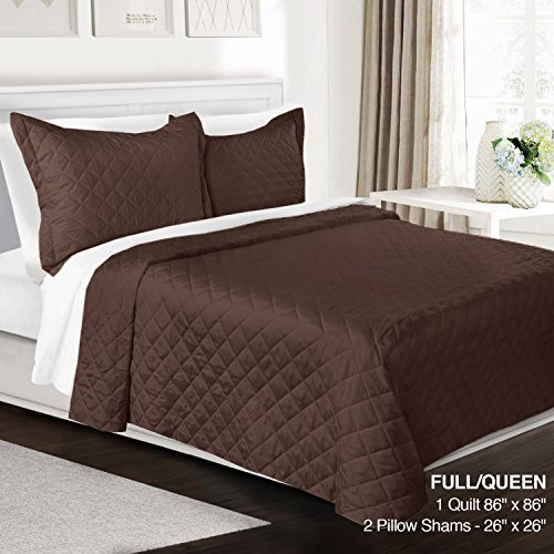 quilts for double size bed - 1