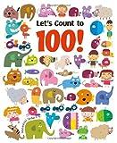 Let's Count To 100!, Masayuki Sebe, 1554538130