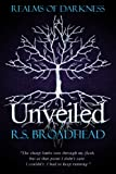 Unveiled (Realms of Darkness Book 1)
