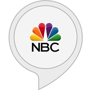 Amazon com: NBC: Alexa Skills