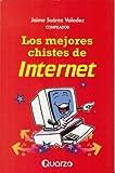 Los Mejores Chistes de Internet, Varios, 6074571147