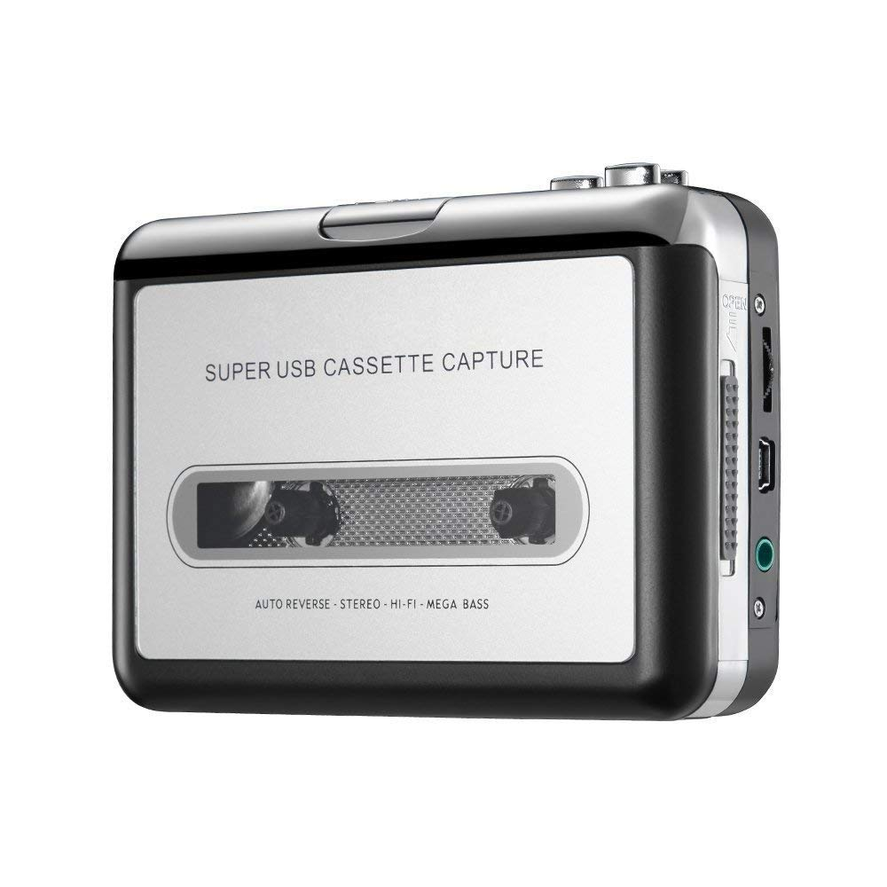 Full Length Hq Mp3 Audio — BCMA