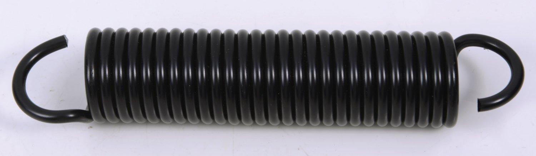 CLICK nGO CNG 1 (373974) Push Frame Spring