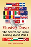 Elusive Dove, Neil Hollander, 0786478918