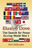 Elusive Dove, Neil Hollander, 0786478918