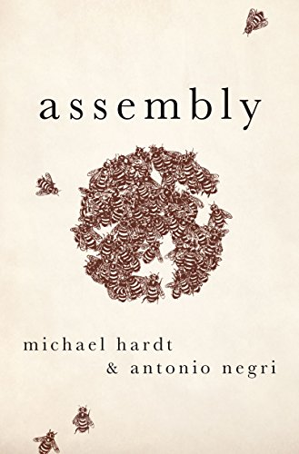 Assembly (Heretical Thought)