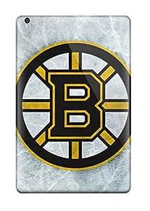 New Style 9104659I646991114 boston bruins (39) NHL Sports & Colleges fashionable iPad Mini cases