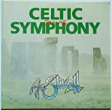Celtic Symphony